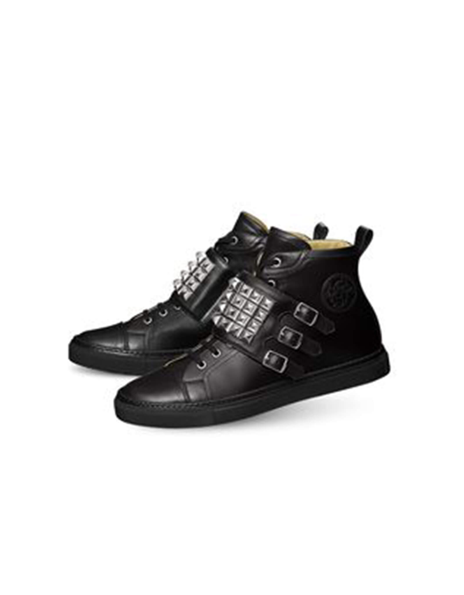 Hermes Limited Edition Lennox Shoes Men Fall Winter Collection 2015-2016
