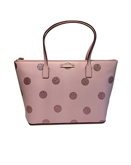 KATE SPADE KS Hani Haven Lane Small