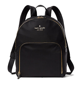 KATE SPADE KS Evergreen Watson Lane Backpack