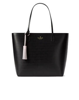 KATE SPADE KS Karla Wright Place