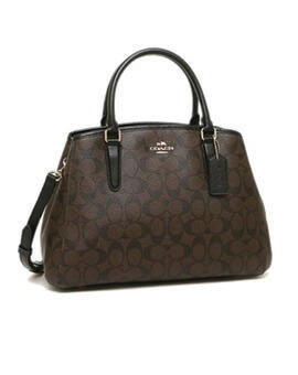 COACH Small Margot F58310