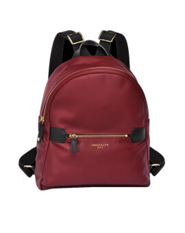 LONGCHAMP LC 2.0 Backpack