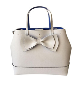 KATE SPADE Small Giorgia Venderbilt Place