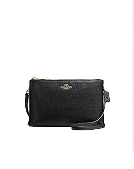 COACH Lyla Crossbody