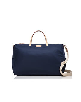 KATE SPADE KS Filipa Kennedy Park French in Navy