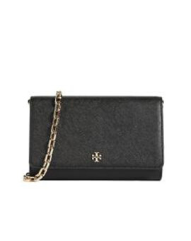 TORY BURCH TB Emerson Chain Wallet
