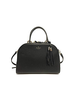 KATE SPADE KS Bayley Atwood Place Black