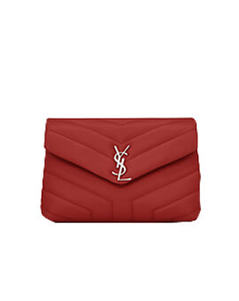 YVES SAINT LAURENT YSL Toy Lou SHW