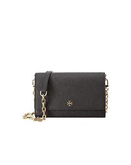 TORY BURCH TB Emerson Chain