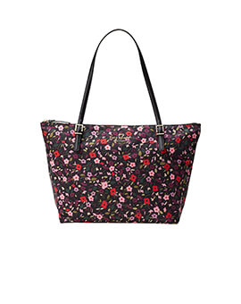 KATE SPADE MEDIUM DALLY