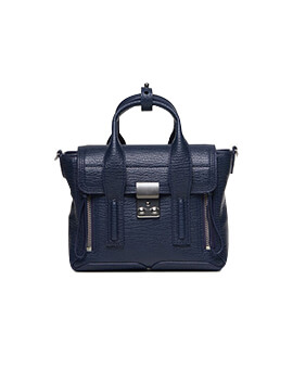 PHILIP LIM PL Mini Pashli Ink
