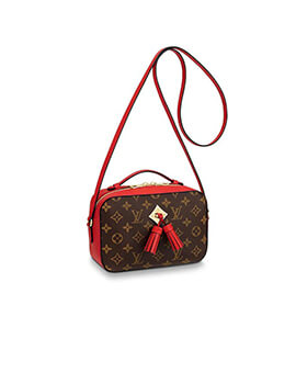 LOUIS VUITTON LV Saintonge
