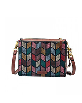 FOSSIL Campbell Fall Multi