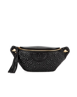 TORY BURCH TB Fleming Bum