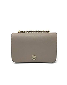 TORY BURCH TB Emerson Adjustable
