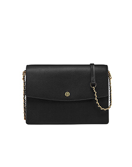 TORY BURCH TB Parker Convertible