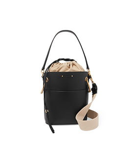 CHLOE Small Roy Bucket Bag