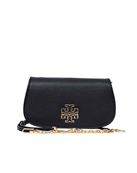 TORY BURCH TB Clutch