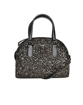 KATE SPADE KS Mini Reiley Glitter